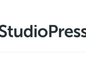 Are you afraid to start blogging?  StudioPress Sites might be the answer!