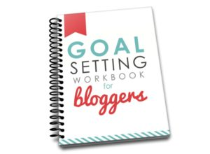 Is the idea of blogging overhwhelming to you?